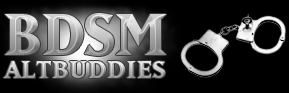 bdsm.altbuddies.net